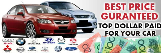Cash On Spot For Cars $100 – $5000