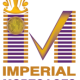 IMPERIAL MORTGAGES Pty Ltd
