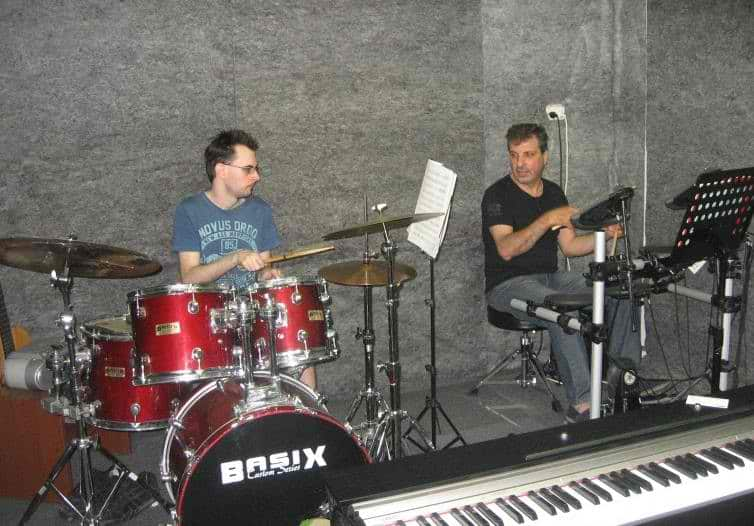 Bankstown Music School & Shop