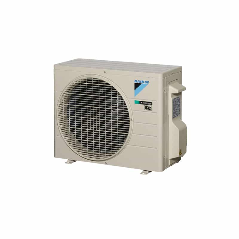 Construction Air Conditioner : Air conditioning services sales trade me online