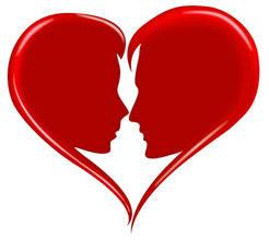 """LOVE SPELLS ASTROLOGER"""