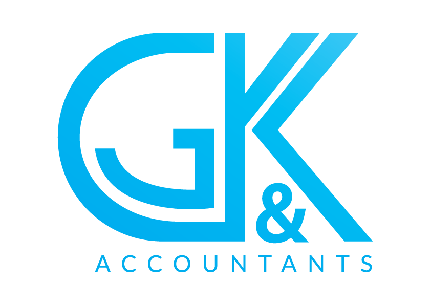 Tax & Business Accounting Services