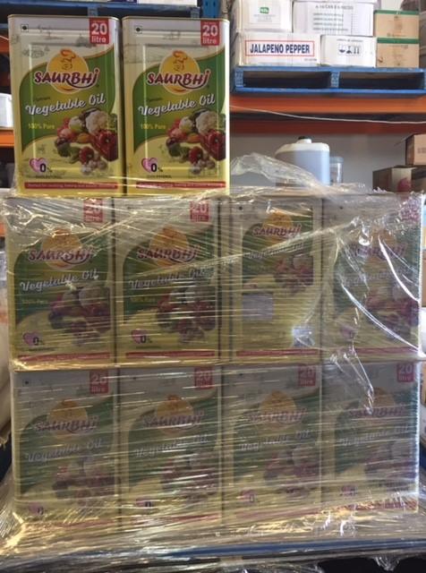 James Dean Food Wholesaler Pty Ltd