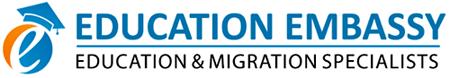 Immigration Agent Brisbane