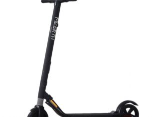 MEARTH X Pro Electric Scooter 25KM/H, 45KM Range