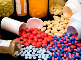 Buy Diazepam Valium, Oxynorm, Oxycodone, Oxycontin, Ritalin, Adderall without prescription. (Safe and discreet Buy medicines, 100% guaranteed)